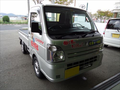 軽トラ-1_R.JPG