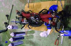 GDB-21_R.JPG